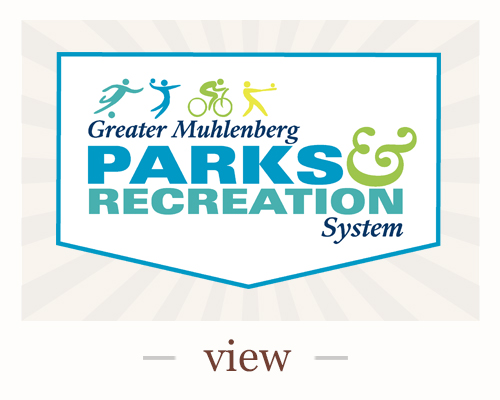 Muhlenberg County Parks and Recreation